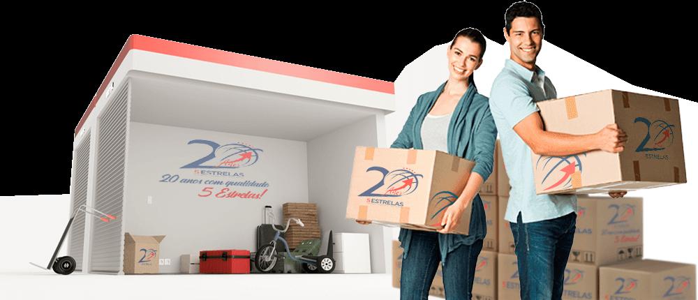 self-storage-e-guarda-moveis-em-brasilia-df-5-estrelas