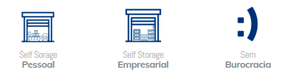 self-storage-vantagens-brasilia-2